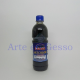ARTCOLOR MOGNO INGLES - 500ml