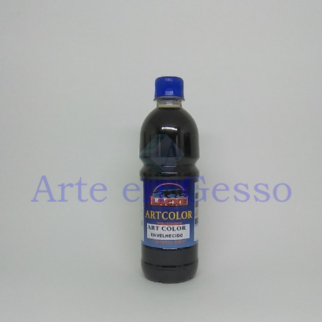 ARTCOLOR CEREJEIRA - 500ml
